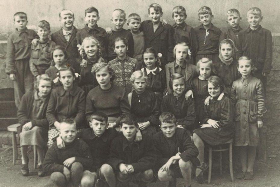 Szkoła Podstawowa Jaworzyna Śląska